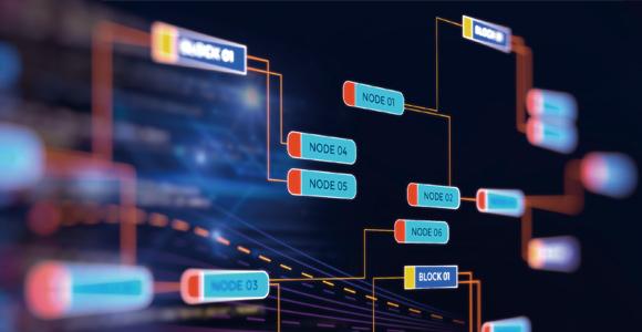 AE-能耗监测系统