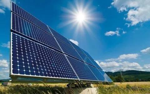 财政部办公厅关于加快推进可再生能源发电补贴项目清单审核有关工作的通知