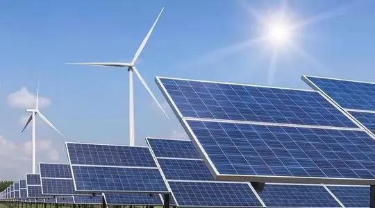 国务院关于加快建立健全绿色低碳循环发展经济体系的指导意见