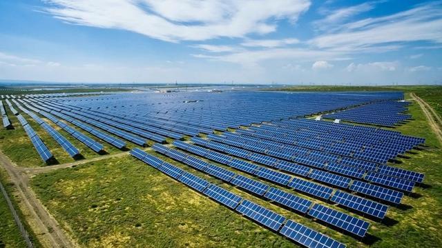 """关于报送""""十四五""""电力源网荷储一体化和多能互补发展工作方案的通知"""